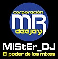 115 BPM GUARAK MR DJ ANGELITO SOY