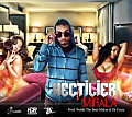 Hectilier - Mirala (Prod. By Walde The Beat Maker& Dj Crazy)