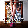 Lary Over Ft. Amenazzy - Solos (Prod. Yecko y Sharo Torres)