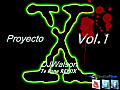 15 - Hotel Room Service Pitbull (Version Cumbia) Proyecto X Vol.1 [DJWalson]