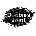 Doobies Joint from Saturday July 20th 2013