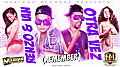 Otra Vez (Remember) Renzo y Ian (Prod. By Mexican Records)