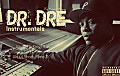 Dr. Dre Feat. Knocturnal - Bad Intentions (Instrumental)