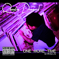 One More Time (Prod. by Quentin Dennard)