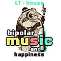 acid sensation 3 (bipolar music and happiness)