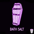 A$AP Rocky & A$AP Ant - Bath Salt feat. Flatbush Zombies (C&$ By Ocho)
