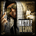Al Capone (Feat. Alley Boy & Fat Trel) [Prod. By Young Bugatti]