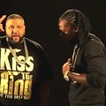 Mavado Ft Ace Hood & French Montana – Suicidal Thoughts Remix  [Dj Khaled] – October 2012