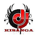 Igunga_Top_artist_Mary_Christimas___Happy_New_Year@DJKisanga
