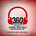 2Baba_-_Officially_Blind_Prod_By_Spellz_-MY360VIBES_-1