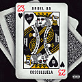 Cosculluela-Ft.-Anuel-AA-23