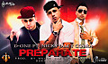 Preparate (Prod. By Walde The Beat Maker) (Dukatty Music)
