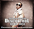 Descontrol Remix 2013 Produced by dj Sexxx
