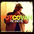 potcovah me cant wrong  walk with me father