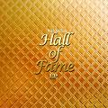 Hall of fame (Ft. Will.I