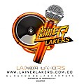 No Me Hagas Llorar - Eddy jey Www.LainerLakers.Com.Co