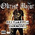 Best Rapper Unknown