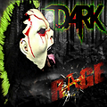 Dark Rage - DJ3fry (Original Mix) 2013