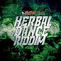 Herbal Dance Riddim [Instrumental]