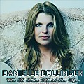 Danielle Bollinger - When The Broken Hearted Love Again (Chris Cox Club Mix)