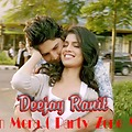 Mann Mera ( TABLE NO. 21 )___Deejay Ranit