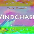 WindChaser (Produced By Solheir)