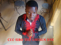 Small_Doctor_--_Oyinbo_Remix_By_Hon_d j sibo 07033000803