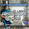 01.Student of the Year - Disco Song ( DJ A.Sen Electrogressive Mix )