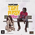 Popcaan - Tight Pussy Wine (Best Position Riddim)