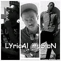 lyrical illusion -best rappers