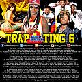 TRAP TING 6 Final