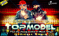 Top Model (Official Remix) (Prod. by Aneudy, Dilbert & Mambo Kingz) SucreParty