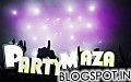 The Dirty Mashup - DJ Kiran Kamath - www.PartyMaza.Co.Cc