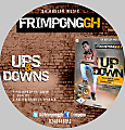 Frimpong-Reality-Mixed by Possi Gee