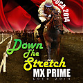 Mx_Prime_-_Down_The_Stretch