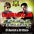 11 Queen - Hungama Ho Gaya (DJ Ravish, DJ Chico & DJ Shivam Remix) - www.djsbuzz.in