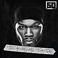 50 Cent ft. Lil Boosie & Young Buck - Nigga Nigga - BaseShare.com