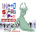 United State Of Pop 2009 (Blame It on the Pop)