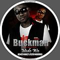 Buckman-Medo Wo(Instrumental)ft.Young Rich & SunShyn
