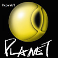 Riccardo V - Planet (Original Mix)