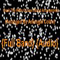 Deck The Halls Concert Band Arrangement (Arranged By Arkangel Colon) {Full Band} {Audio}