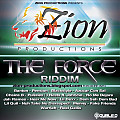 The Sufferras - Geishas (The Force Riddim)
