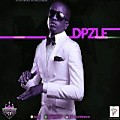 Move_your_body_Komole__Dpzle (Prod. P.Loops)_naija-beatz.blogspot.com