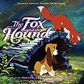 The Fox And The Hound (Soundtrack) - Second Fox Chase  (1980)