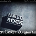 HardRock - Vizen Carter (Original Mix)