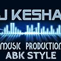 Shortcut Romeo MashUp June 2013 - DJ Keshav ft DJ Vextore