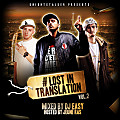 Lost In Translation (Tumor Remix) [Bonus Track]
