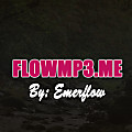 Maelo Ruiz - Por Favor Señora (By Emerflow)
