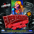 CD Super House 2013 by DJ Marquinhos Espinosa_08