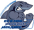 EZ 2 NRG (Workout Mega Mix) 3